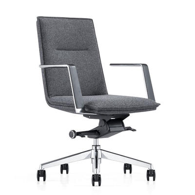 Elegant task chair office desk chairs  wholesale