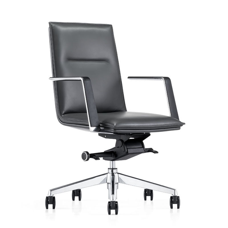 product-Elegant task chair office desk chairs wholesale-Furicco-img-1