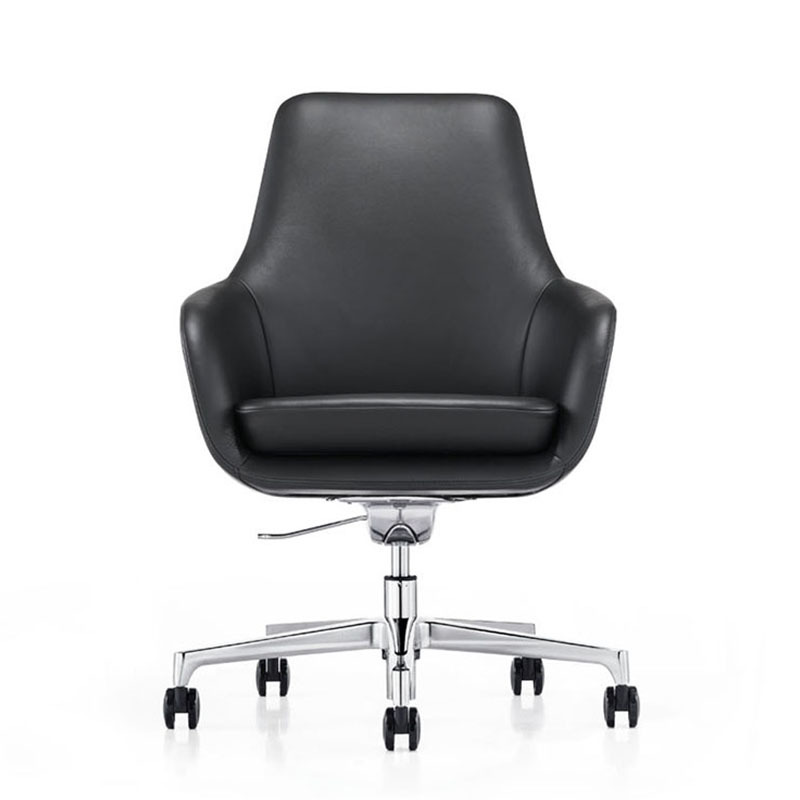 product-Furicco-Leisure office armchairs wholesale-img