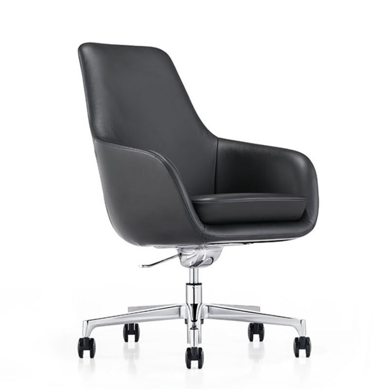 product-Leisure office armchairs wholesale-Furicco-img-1