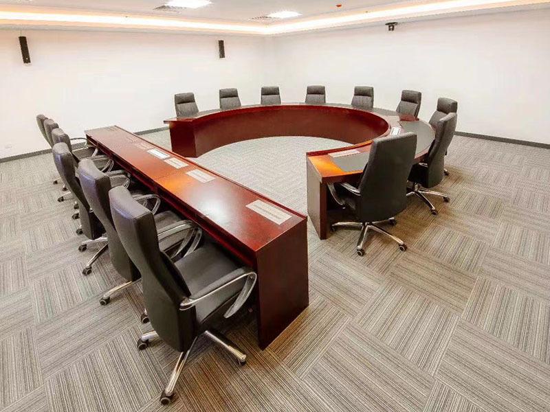 NASCO Building / UAE