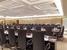 Conference Hall / Uzbekistan