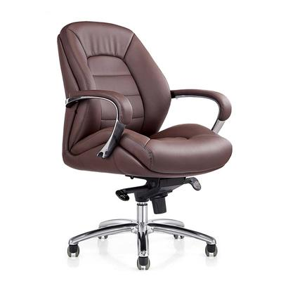 F281 Rolling Staff Office Meeting Room Chairs