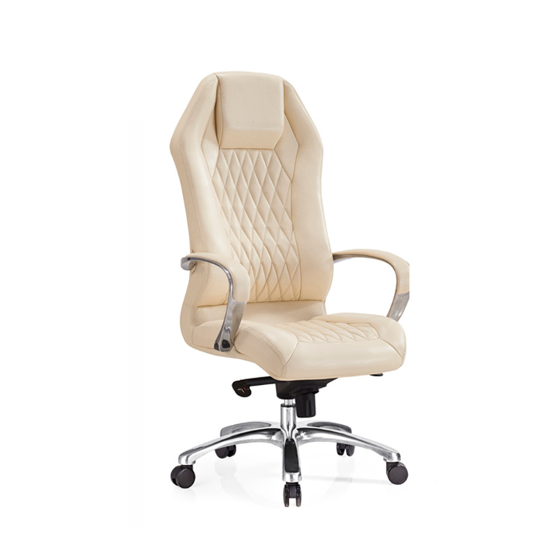 product-Furicco-F103 Leather 0ffice Director boss Chairs Furniture-img