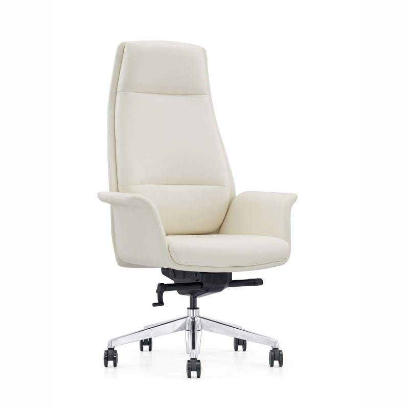 product-leather office chair executive-Furicco-img