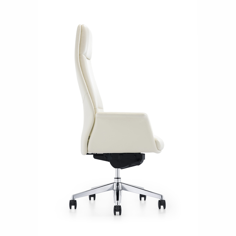 product-Furicco-leather office chair executive-img