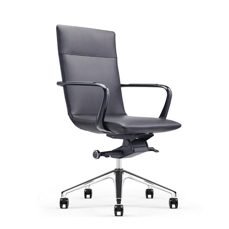 product-Furicco-Top Quality Hot Sale Office Swivel Task Chair B1901-img