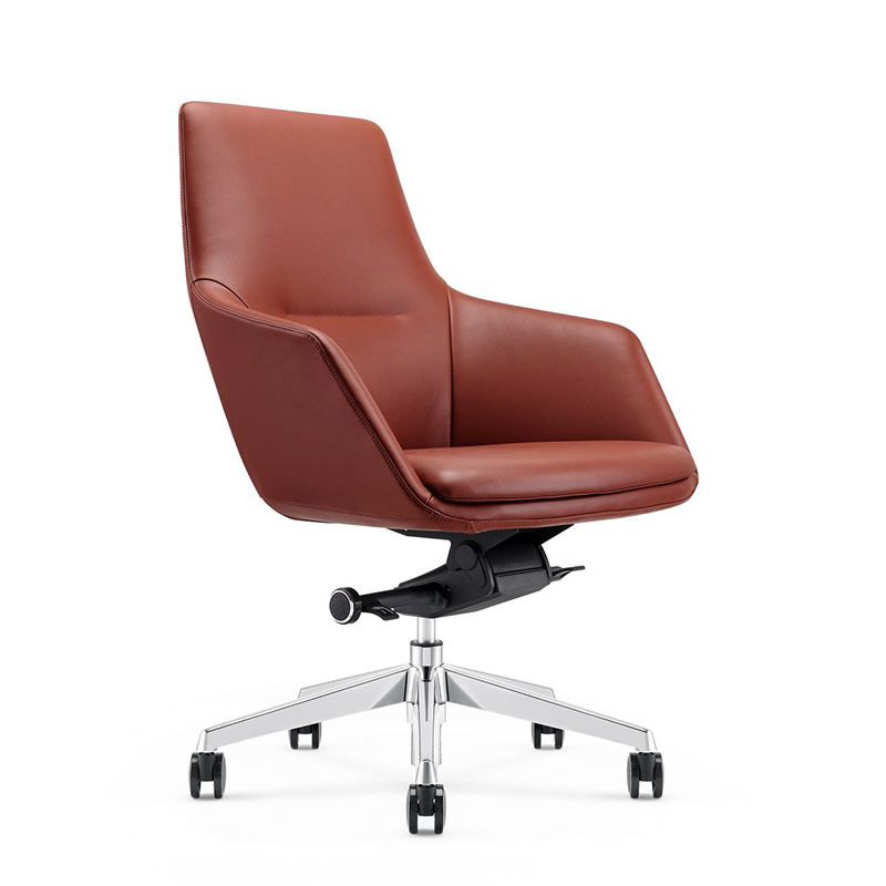 product-task chair manufacturers-Furicco-img