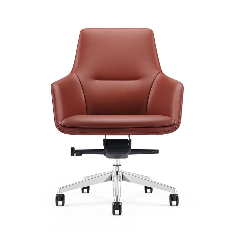 product-Furicco-leather task chair-img