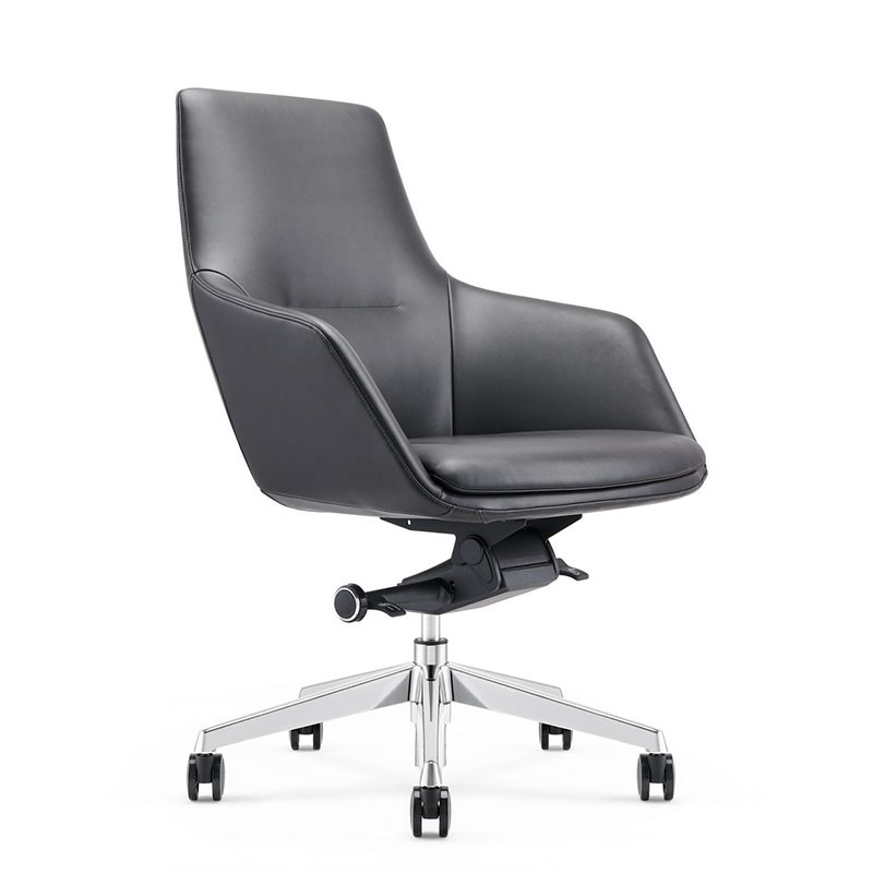 product-Furicco-task chair manufacturers-img