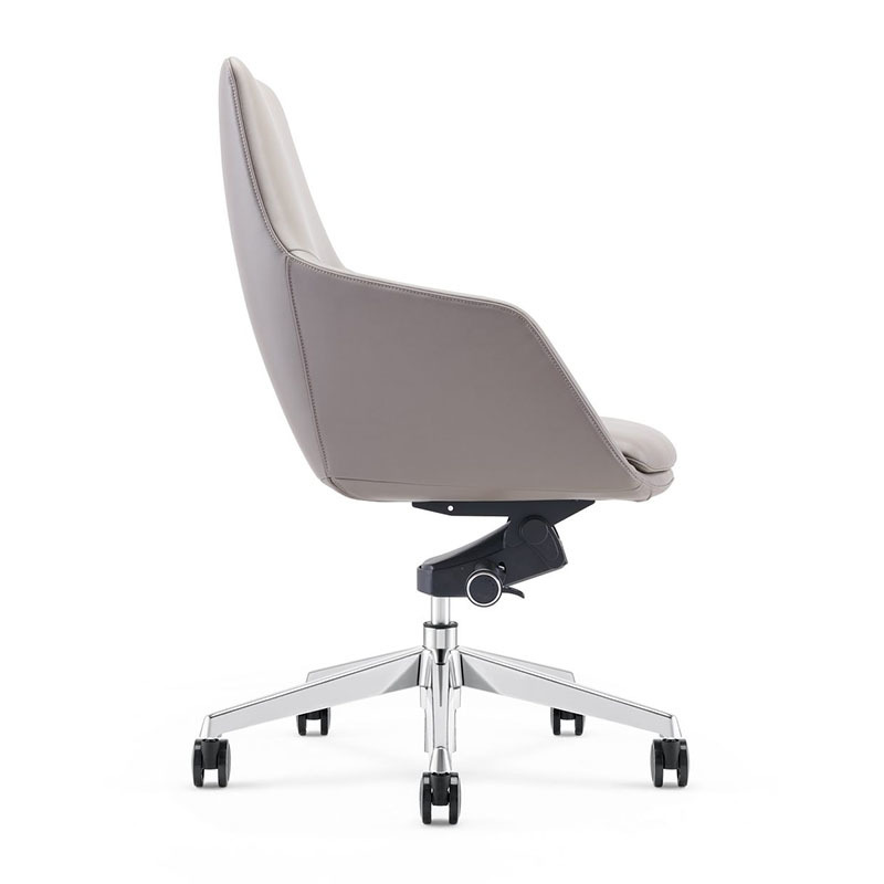 product-leather task chair-Furicco-img-1