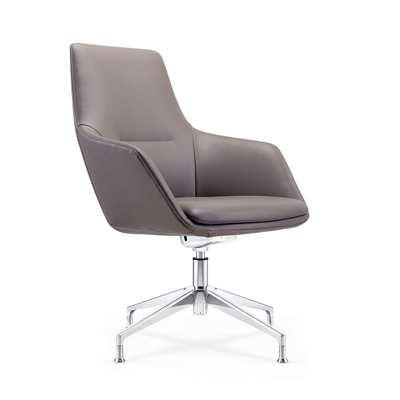 product-genuine leather executive office chair-Furicco-img