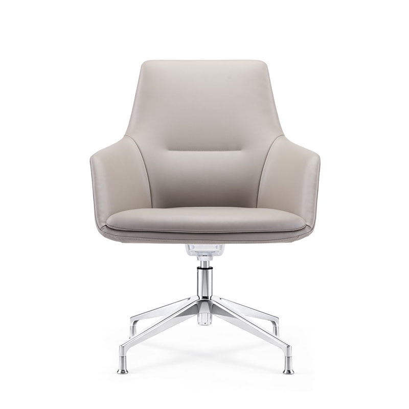 product-Furicco-leather executive chair-img