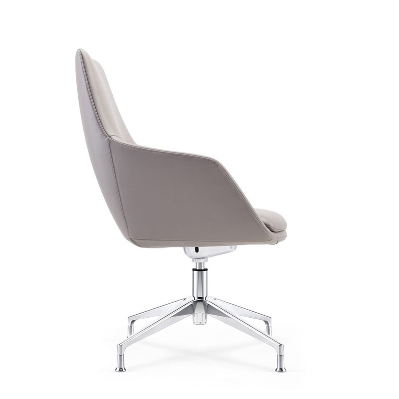 product-Furicco-genuine leather executive office chair-img