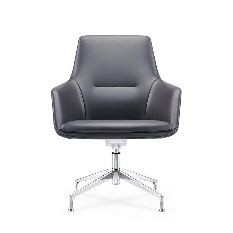 product-leather executive chair-Furicco-img-1