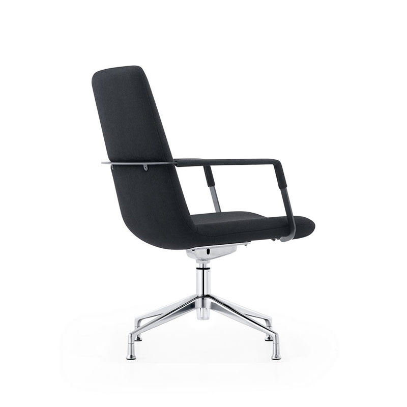product-Furicco-Modern Office Conference Chair Furniture C1708-img