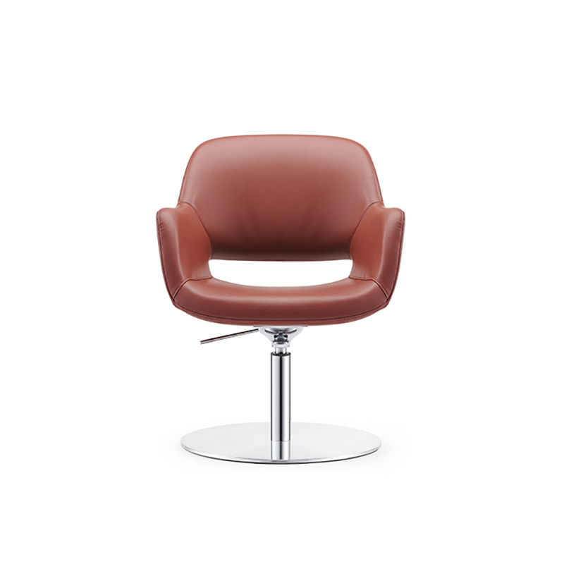 product-Furicco-C1924 Modern Office Visitor Chair office waiting chairs-img