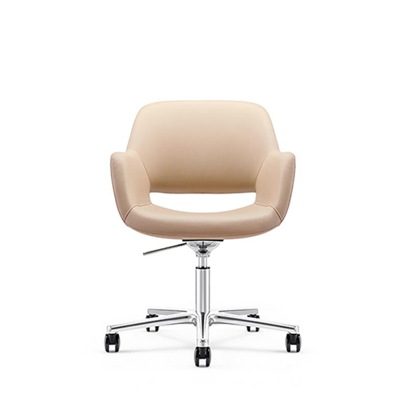 product-Furicco-B1924 Modern Office swivel Task Chair-img