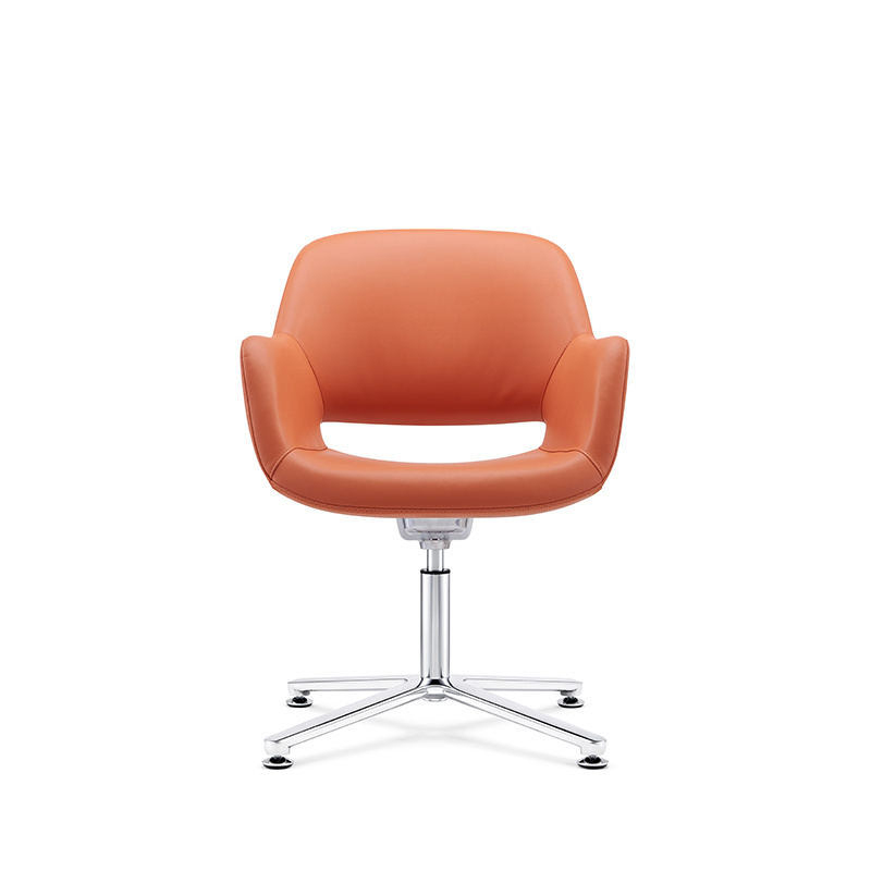 product-C1924-1 Modern Office Conference Chair meeting room furniture-Furicco-img-1