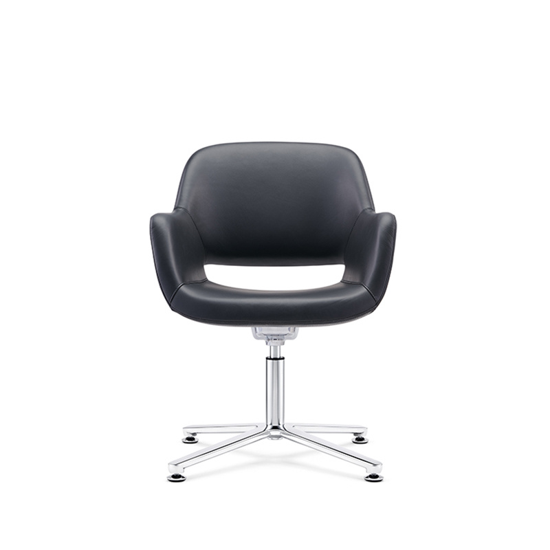 product-Furicco-C1924-1 Modern Office Conference Chair meeting room furniture-img
