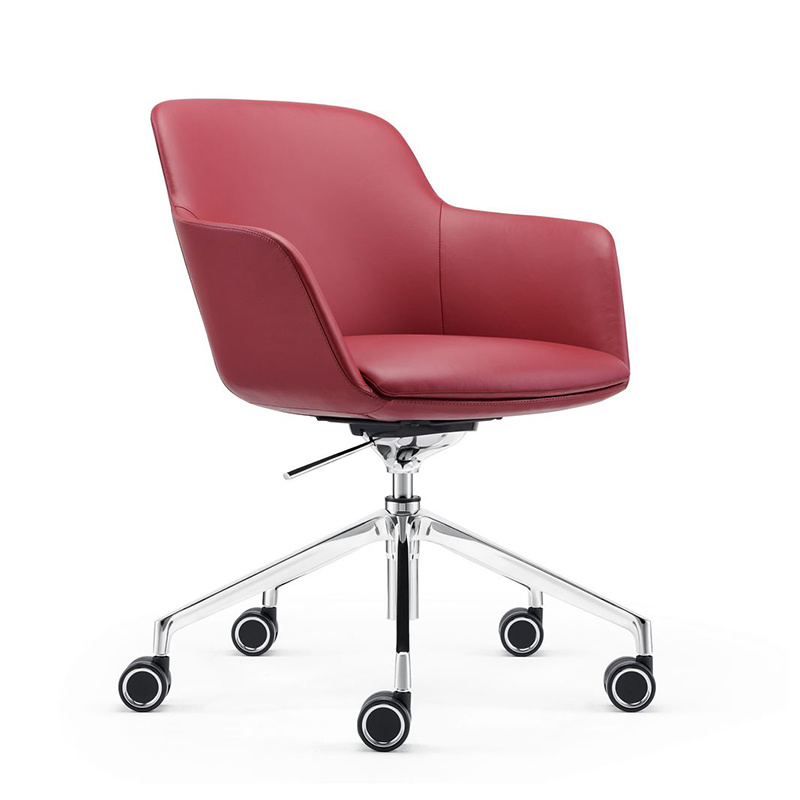 product-Furicco-B1816 Modern Office Task Chair rolling office chairs-img