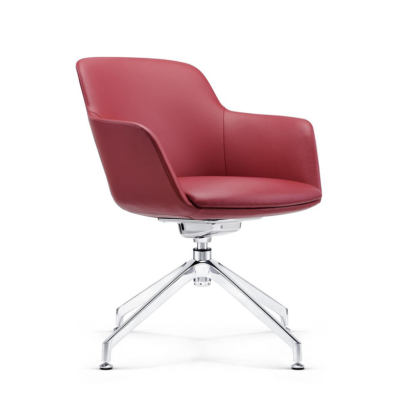 product-Furicco-C1816 Modern Office conference chair meeting room seating-img