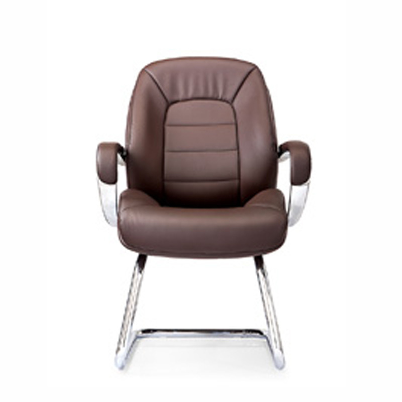 product-Furicco-office chair-img