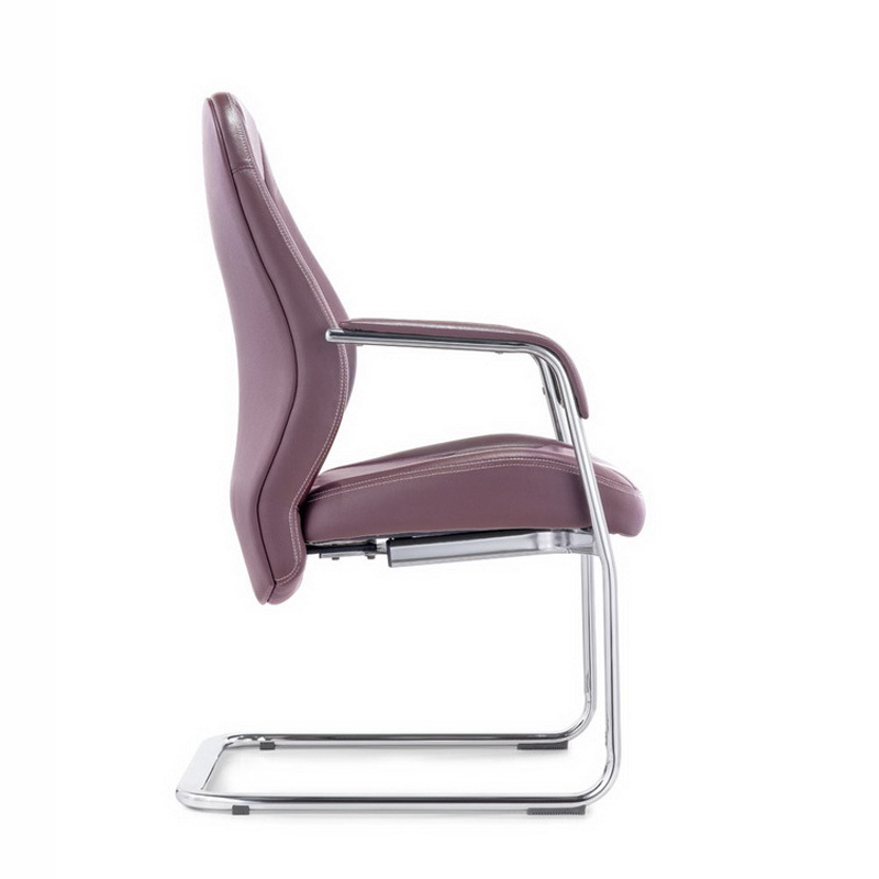 product-Furicco-Visitor chair-img
