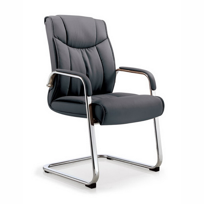 product-Furicco-conference chairs-img