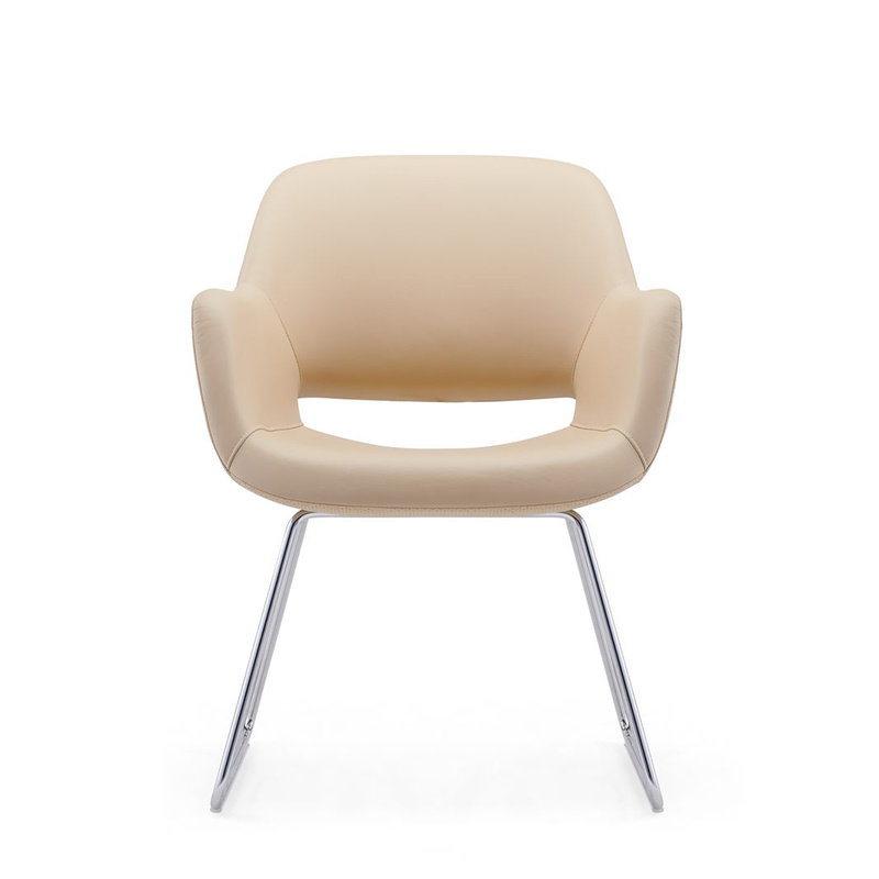 product-C1924-2 Modern Office Visitor Chair-Furicco-img-1