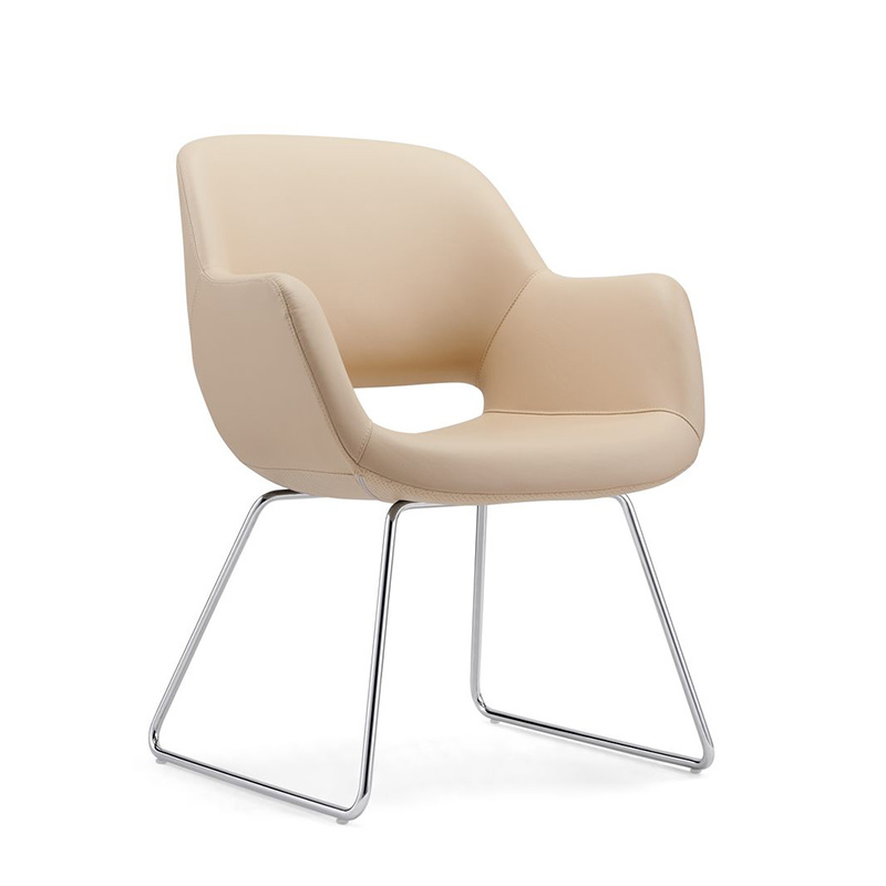 product-Furicco-C1924-2 Modern Office Visitor Chair-img