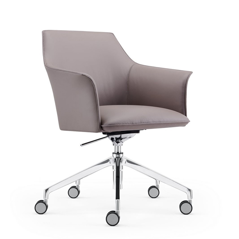 product-Furicco-B1912 Modern Office Task Chair-img
