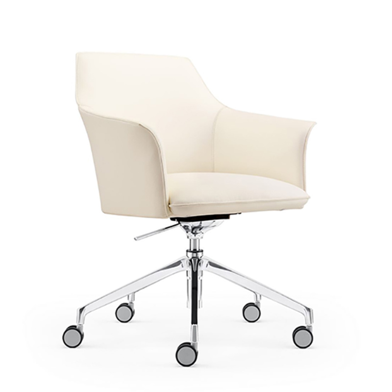 product-B1912 Modern Office Task Chair-Furicco-img-1