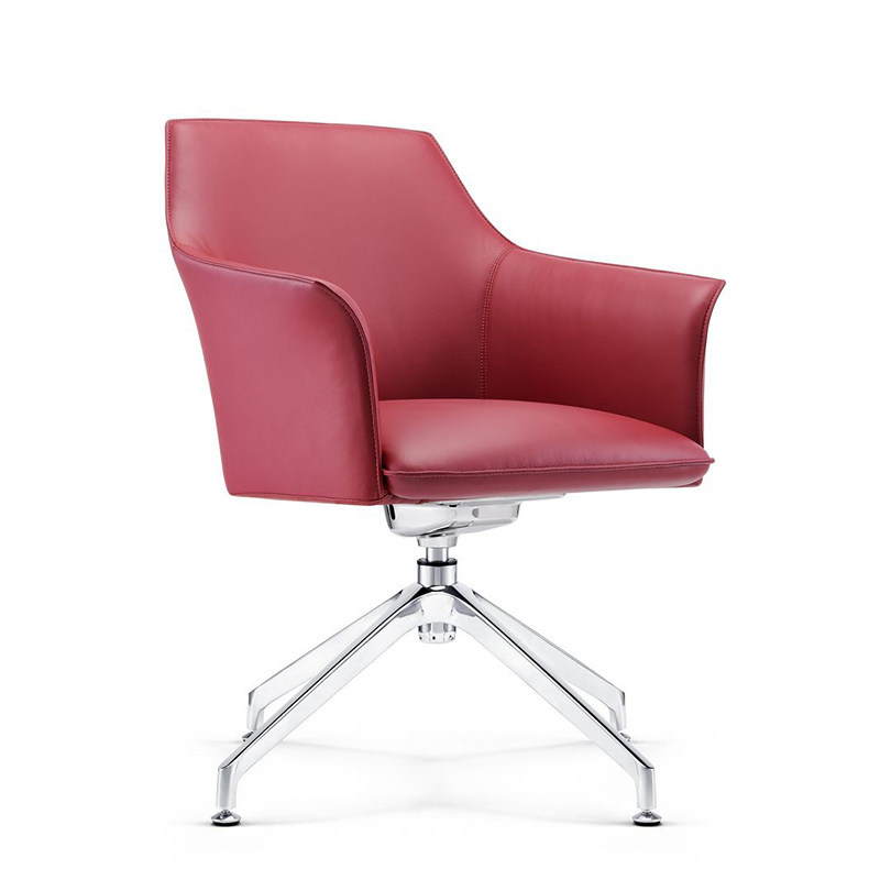 product-C1912-1 Modern Office Conference Chair-Furicco-img-1
