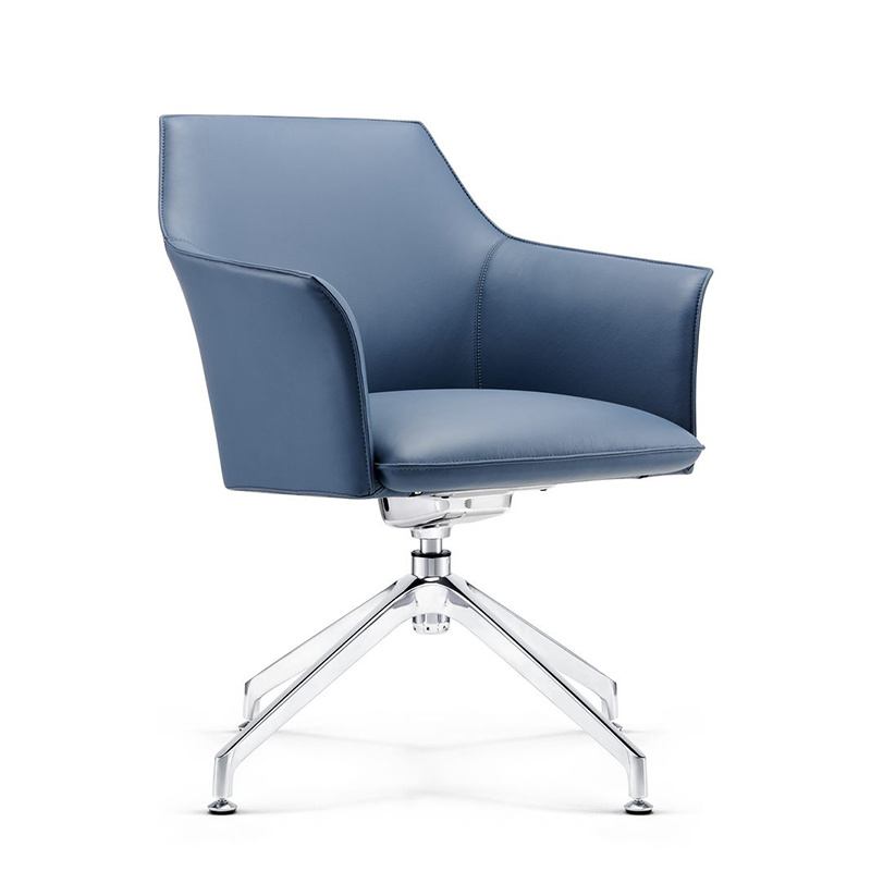 product-Furicco-C1912-1 Modern Office Conference Chair-img