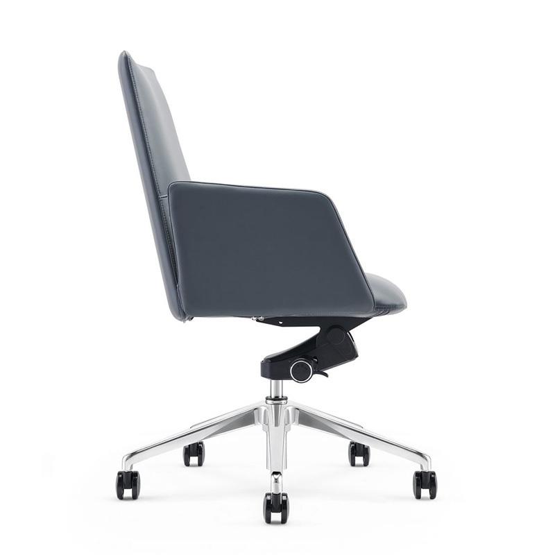 product-Wholesale Fashion Design Modern Adjustable Task Chair B1911-Furicco-img-1