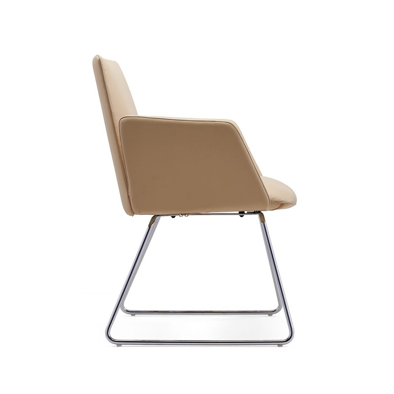 product-Furicco-Wholesale Fashion Design Modern Adjustable Conference Chair C1911-img