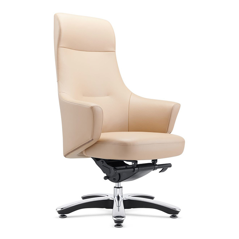 product-Commercial Supeior Comfortable Executive Office Chair A1904-Furicco-img-1