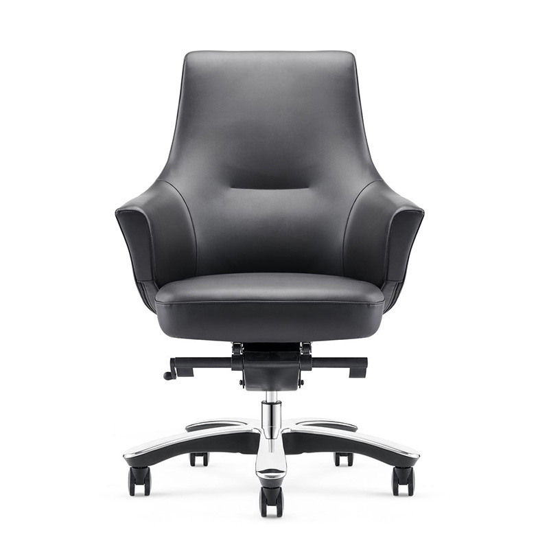 product-Furicco-Commercial Supeior Comfortable Staff Office Chair B1904-img