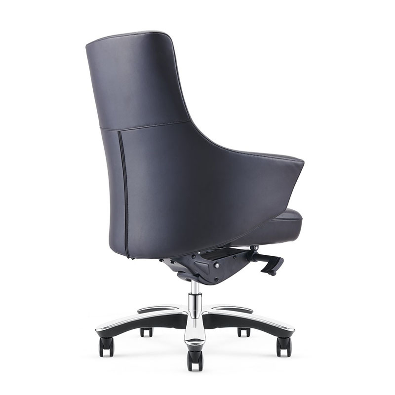 product-Commercial Supeior Comfortable Staff Office Chair B1904-Furicco-img-1