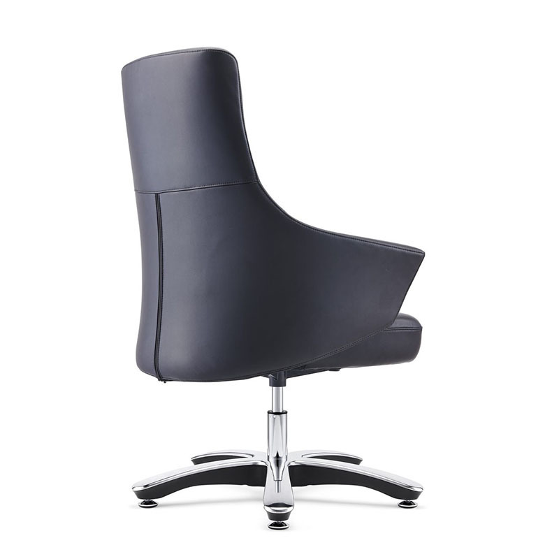 product-Furicco-Commerical Comfortable Thick Conference Chair C1904-img
