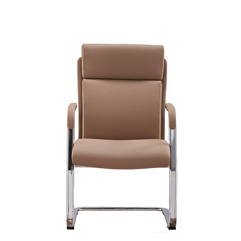 product-Furicco-leather chairs-img