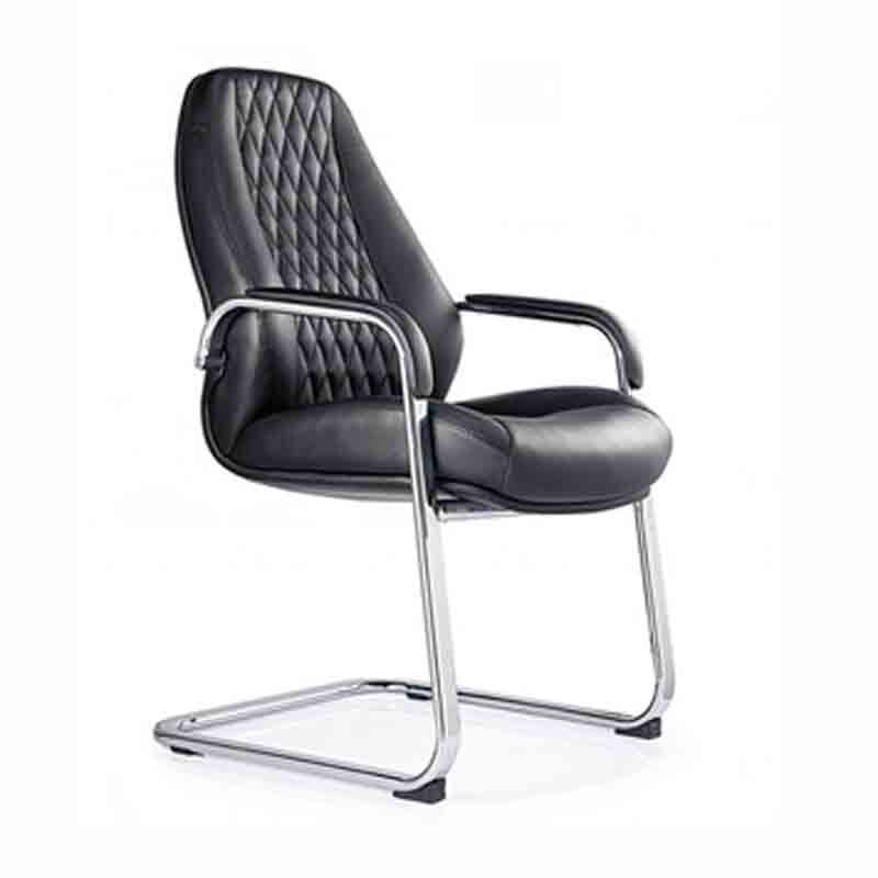 product-Furicco-visitor leather chairs-img