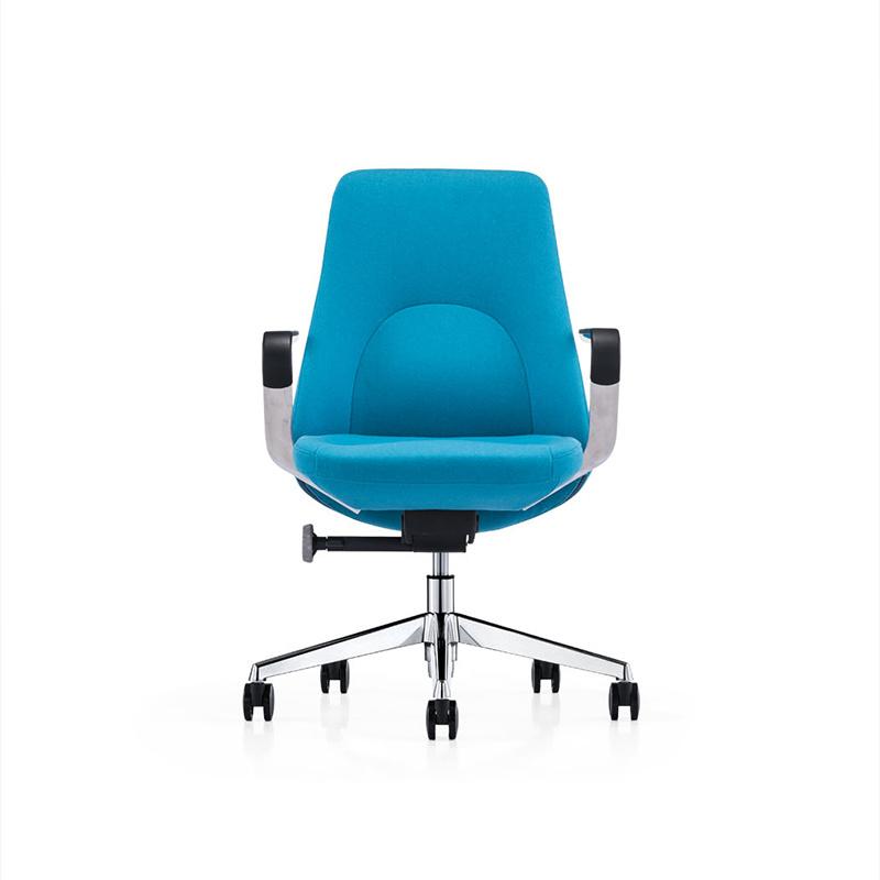 product-Furicco-Heavy Duty Swivel Task Desk Chair B1809-img