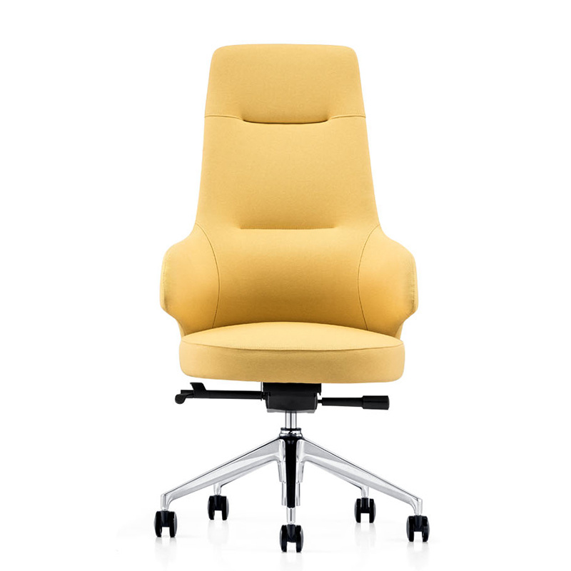 product-Modern Leather Office Executive Chair A1822-Furicco-img-1