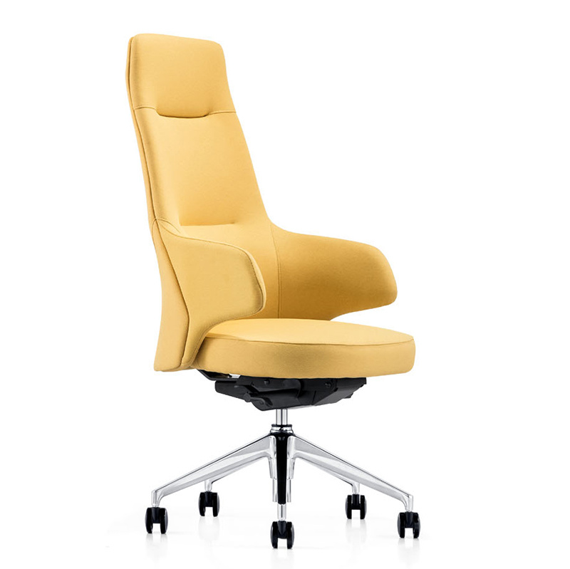 product-Furicco-Modern Leather Office Executive Chair A1822-img