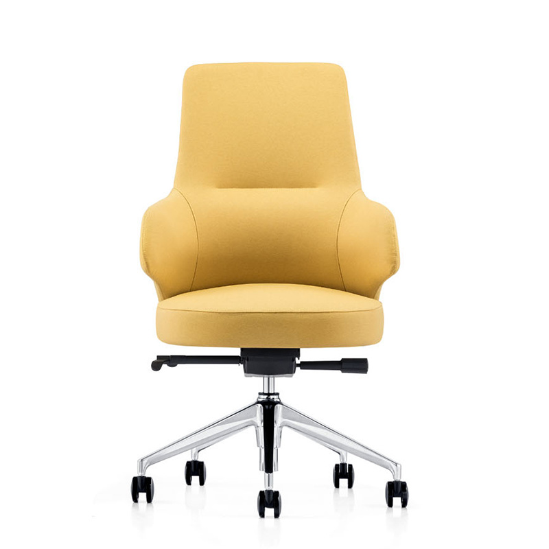 product-Furicco-Modern Leather Office Task Chair B1822-img