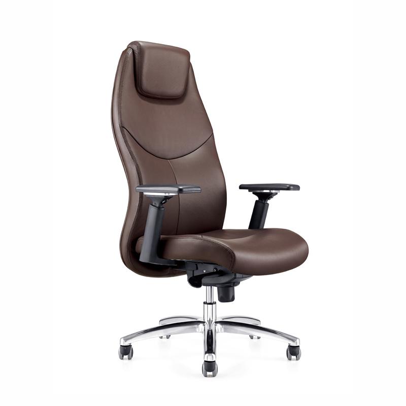 product-Furicco-high back chairs-img