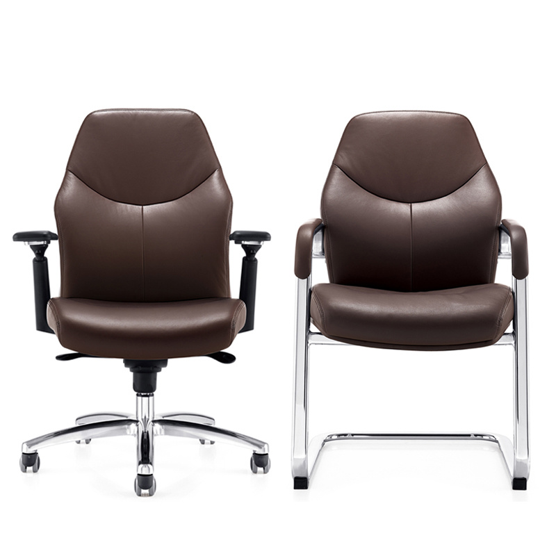 product-Furicco-task office chairs-img