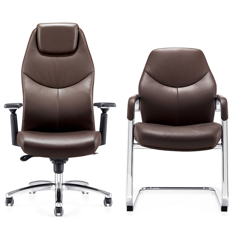 product-Furicco-office meeting chair-img